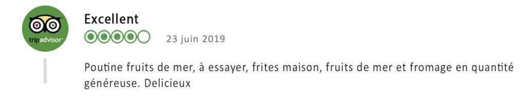 bon-commentaire-advisor-2019